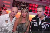 Kandi Couture - Club Couture - Fr 04.03.2011 - 31