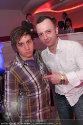 Kandi Couture - Club Couture - Fr 04.03.2011 - 33