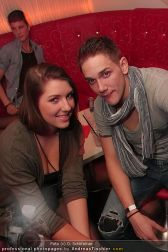 Kandi Couture - Club Couture - Fr 04.03.2011 - 38