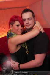 Kandi Couture - Club Couture - Fr 04.03.2011 - 39