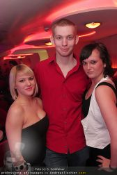 Kandi Couture - Club Couture - Fr 04.03.2011 - 43