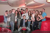 Kandi Couture - Club Couture - Fr 04.03.2011 - 9
