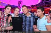 Club Collection - Club Couture - Sa 05.03.2011 - 1