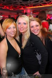 Club Collection - Club Couture - Sa 05.03.2011 - 10