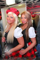 Club Collection - Club Couture - Sa 05.03.2011 - 11