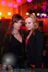 Club Collection - Club Couture - Sa 05.03.2011 - 12