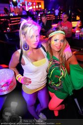 Club Collection - Club Couture - Sa 05.03.2011 - 13