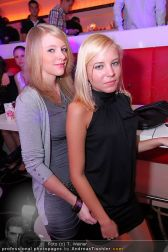 Club Collection - Club Couture - Sa 05.03.2011 - 16