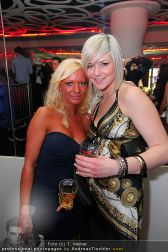 Club Collection - Club Couture - Sa 05.03.2011 - 19