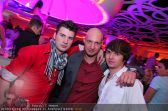 Club Collection - Club Couture - Sa 05.03.2011 - 2