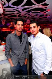Club Collection - Club Couture - Sa 05.03.2011 - 22