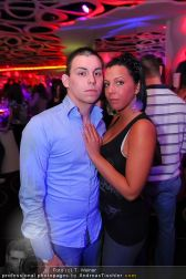 Club Collection - Club Couture - Sa 05.03.2011 - 23