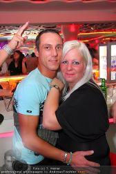 Club Collection - Club Couture - Sa 05.03.2011 - 25