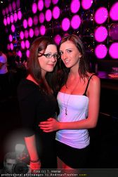 Club Collection - Club Couture - Sa 05.03.2011 - 27
