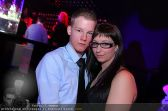 Club Collection - Club Couture - Sa 05.03.2011 - 28