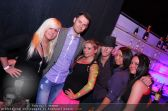 Club Collection - Club Couture - Sa 05.03.2011 - 3