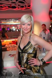 Club Collection - Club Couture - Sa 05.03.2011 - 30