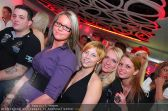 Club Collection - Club Couture - Sa 05.03.2011 - 32