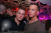 Club Collection - Club Couture - Sa 05.03.2011 - 35