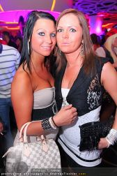 Club Collection - Club Couture - Sa 05.03.2011 - 36