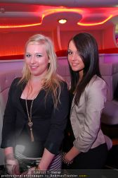 Club Collection - Club Couture - Sa 05.03.2011 - 37