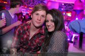 Club Collection - Club Couture - Sa 05.03.2011 - 38