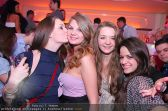 Club Collection - Club Couture - Sa 05.03.2011 - 39