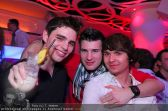 Club Collection - Club Couture - Sa 05.03.2011 - 40