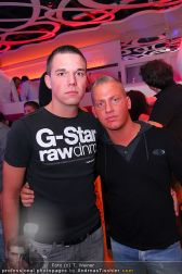 Club Collection - Club Couture - Sa 05.03.2011 - 41