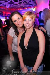 Club Collection - Club Couture - Sa 05.03.2011 - 42