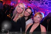 Club Collection - Club Couture - Sa 05.03.2011 - 43