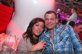 Club Collection - Club Couture - Sa 05.03.2011 - 45