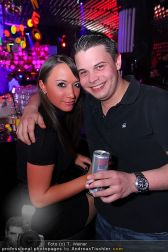 Club Collection - Club Couture - Sa 05.03.2011 - 47