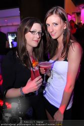 Club Collection - Club Couture - Sa 05.03.2011 - 48