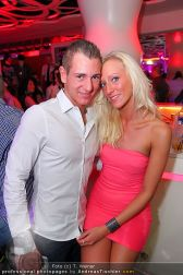 Club Collection - Club Couture - Sa 05.03.2011 - 5