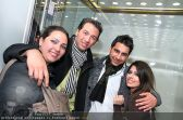 Club Collection - Club Couture - Sa 05.03.2011 - 50