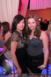 Club Collection - Club Couture - Sa 05.03.2011 - 7