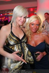 Club Collection - Club Couture - Sa 05.03.2011 - 9