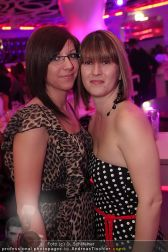 Kandi Couture - Club Couture - Fr 11.03.2011 - 10