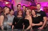 Kandi Couture - Club Couture - Fr 11.03.2011 - 13