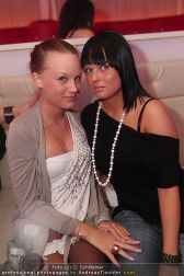 Kandi Couture - Club Couture - Fr 11.03.2011 - 15