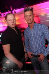 Kandi Couture - Club Couture - Fr 11.03.2011 - 18