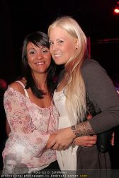 Kandi Couture - Club Couture - Fr 11.03.2011 - 19