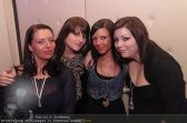 Kandi Couture - Club Couture - Fr 11.03.2011 - 2