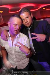 Kandi Couture - Club Couture - Fr 11.03.2011 - 24