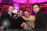 Kandi Couture - Club Couture - Fr 11.03.2011 - 26