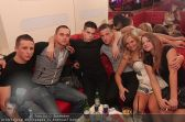 Kandi Couture - Club Couture - Fr 11.03.2011 - 29