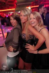 Kandi Couture - Club Couture - Fr 11.03.2011 - 3