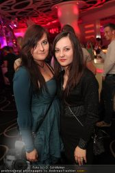 Kandi Couture - Club Couture - Fr 11.03.2011 - 31
