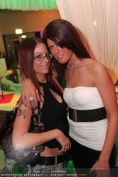 Kandi Couture - Club Couture - Fr 11.03.2011 - 36